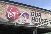 Virgin Media on the changing face of V Festival