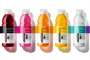 Coke's Vitaminwater in stevia U-turn after consumer outcry