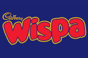 Cadbury heralds Wispa return with microsite