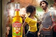 Work Club wins Desperados