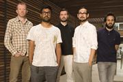 Creatives join Fallon board as Augusto Sola departs