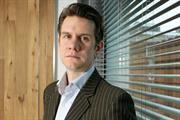 MEC raids Vizeum to rehire Stuart Bowden