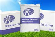 JAA wins media duties for Organic Milk Suppliers Coop