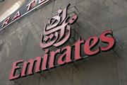 StrawberryFrog scoops Emirates £160m global ad account