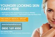 Govt faces calls to ban cosmetic surgery ads