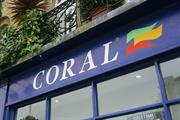 The7stars scoops Gala Coral media buying