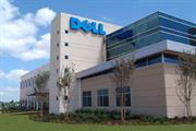Dell reviews select Y&R Brands creative business