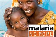 Malaria No More UK appoints Johnny Fearless
