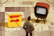 Connected television has finally arrived. But are advertisers ready?