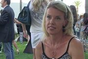 Cannes 2012: Yum! Restaurants' Farkas talks about women in the industry