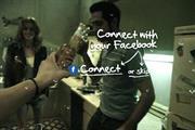 Desperados invites consumers to party on YouTube