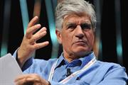 "Maurice Levy starts his ""last dance"" at Publicis"