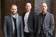 Chris Baylis joins Tribal DDB London