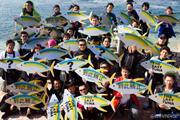 Work Club scoops Greenpeace brief