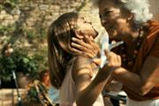 EasyJet 'holiday moments' campaign brings price back to fore