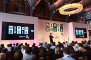 Wired 2011: a glimpse of the future - without adland