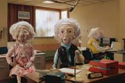 Wonga.com and co to face advertising restrictions