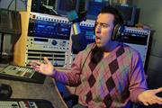 Absolute Radio sale stalls over valuation