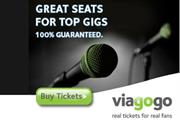 DLKW nets Viagogo integrated account
