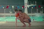 DDB takes emotional approach for new VW Polo campaign