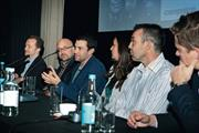 Branded content: how to get into the 2 per cent