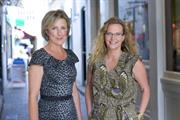 M&C Saatchi acquires stake in data start-up