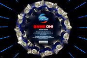 Unilever rolls out 'Flush of Fortune' game for Domestos brand