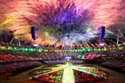 Olympics showed real meaning of integration