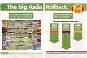 Top 30 regional advertising agencies 2012