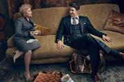 Louis Vuitton launches global ad contest
