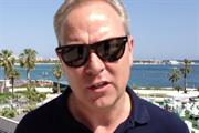 CANNES 2013: Emery talks McLaren and the importance of adapting