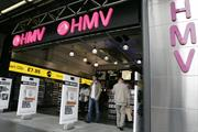 Can media learn from HMV?