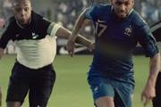 Campaign Viral Chart: Nike interactive ad nets first place
