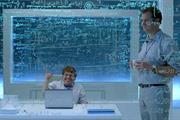 Intel calls global digital review