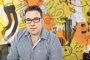Arc appoints Beri Cheetham as executive creative director