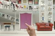 Ebay in agency talks over fashion project
