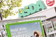 Asda rapped for claiming electrical goods were cheaper than Argos
