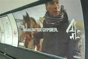 'Bigger. Fatter. Gypsier.' campaign will be investigated by watchdog