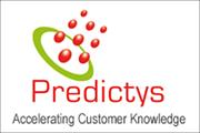WPP buys into digital data agency Predictys SAS