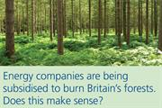 The7stars sends biomass lobbying ads to MPs