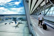 Publicis Chemistry scoops Gatwick Airport ad account
