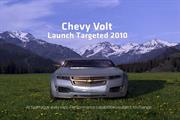 GM's Chevy marque calls Euro ad review