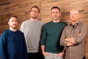 Glue Isobar hires creative directors