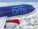 Bmi promotes new Highlands route with PAA mailer