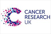 Cancer Research UK updates brand to encourage unity and stamp out fear