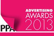 UM, Mindshare and ZenithOptimedia among PPA Awards shortlist