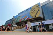 Cannes 2014: behind the numbers