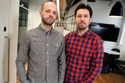 Adam & Eve/DDB bolsters its creative with senior hirings