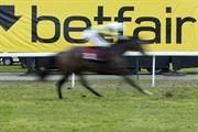 WCRS scoops £15m European Betfair ad account