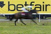 WCRS scoops £15m European Betfair ad account